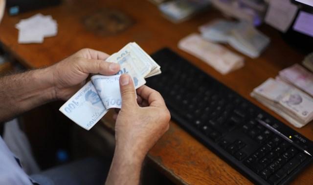 Emekli maaşlarına intibak ayarı