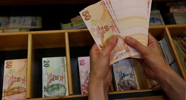 Devlet ve vatandaş BES te 100 milyar lira biriktirdi