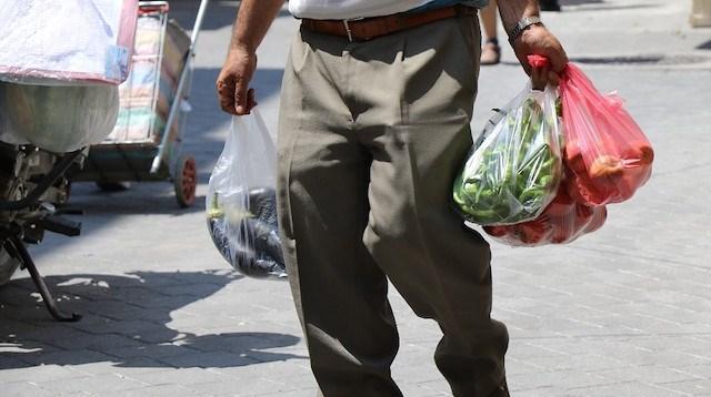 Denizli'de domates, patates ve soğan fiyatı ile yüz güldürüyor