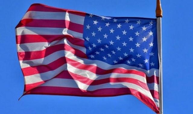 ABD li bakandan Türkiye mesajı!