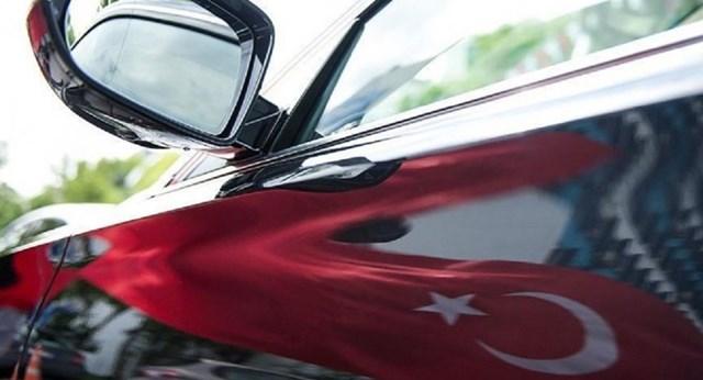 TOGG CEO su Karakaş: Yüzlerce kişi yerli otomobil için sıraya girdi