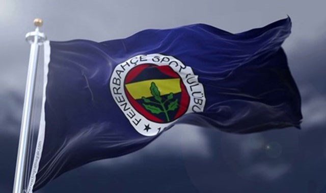 Borsada ağustos şampiyonu Fenerbahçe