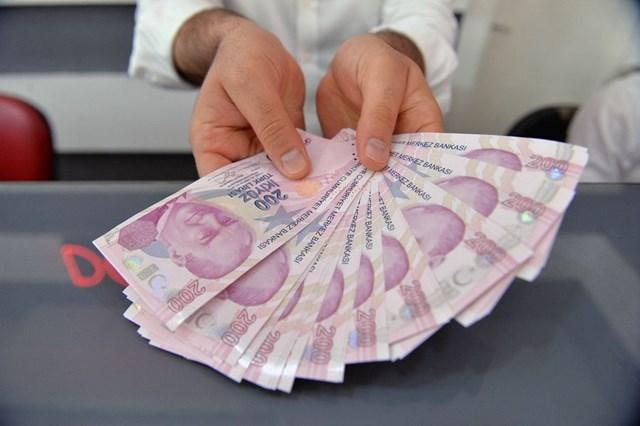 BDDK dan faizsiz bankacılık tebliği