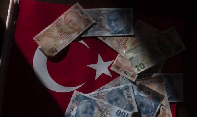 Dünya Bankası ndan Türkiye ekonomisi için önemli açıklama