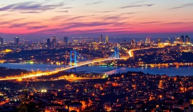 İstanbul nüfusunu geçecek