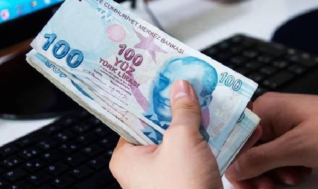 Emekliye en az 136 lira zam geliyor