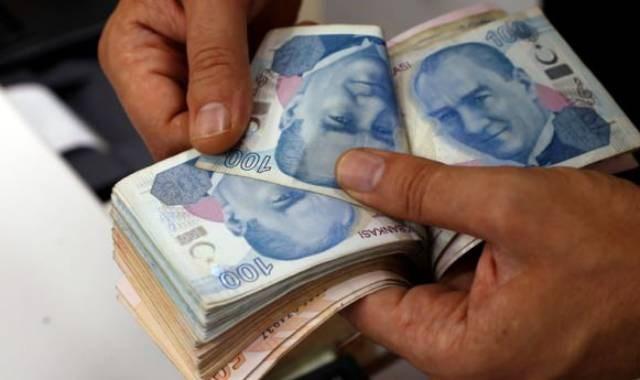 Türk-İş ten asgari ücret açıklaması