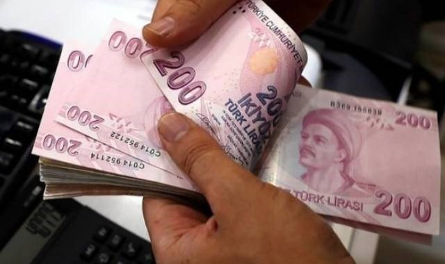 Asgari Ücret Tespit Komisyonu 2 Aralık ta toplanacak