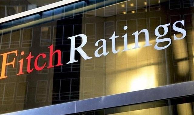 Fitch: Türkiye de toparlanma devam edecek