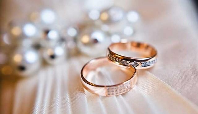 Düğün masrafları 50 bin TL ye çıktı