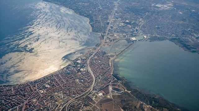 Kanal İstanbul için tarih verildi!