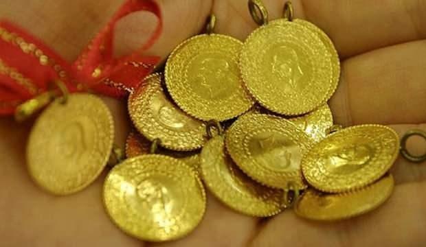 Altın bu yıl içinde 320 TL bandını görebilir