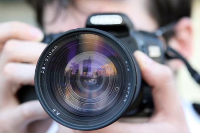 Dijital kamera satışları düşmeye devam ediyor!
