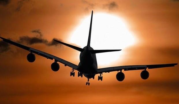AB yolcu haklarında kısıtlamaya gidecek