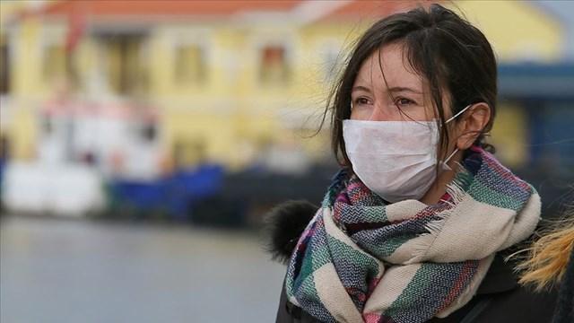 Bakan Pekcan dan maske fiyatlarındaki fahiş fiyat artışı sonrası açıklama