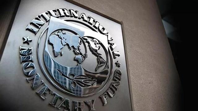 IMF den bu yıl için küresel resesyon uyarısı