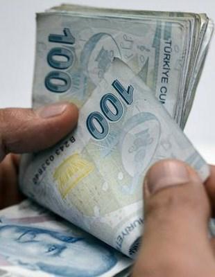 KDV beyannamelerine ilişkin ödemeler ötelendi