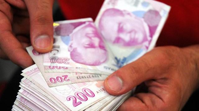 Haksız fiyat artışı yapan 189 firmaya 9 milyon 147 bin 31 lira para cezası verildi!