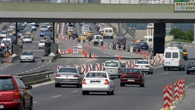 Zorunlu trafik sigortasına düzenleme
