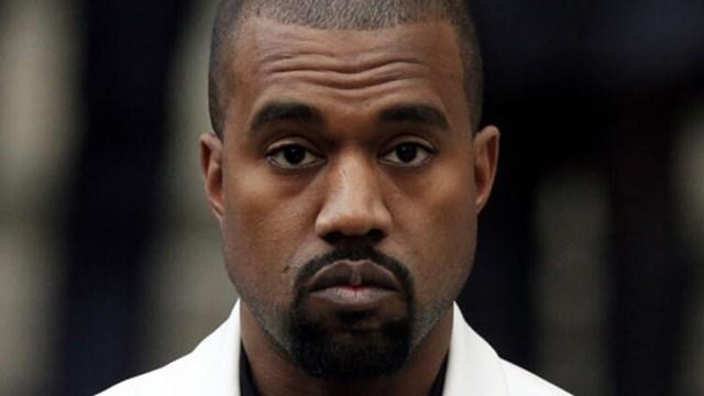 Kanye West sonunda milyarder oldu ama kalıcı olmayabilir