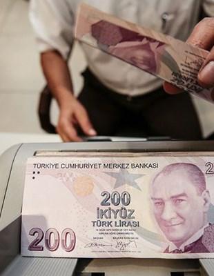 BDDK dan yeni karar: 2 bankaya sınırlama kaldırıldı