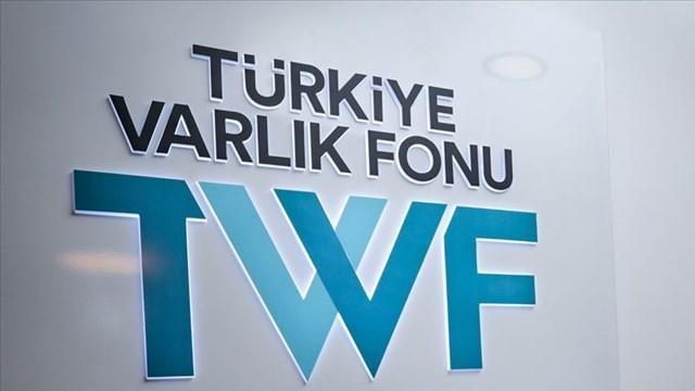 TVF: Kamu bankalarında sermaye artırımı tamamlandı