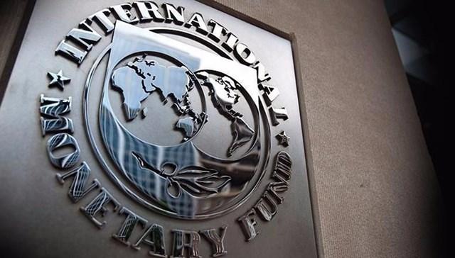 IMF den bankalara  temettü ve geri alımları durdurun  çağrısı