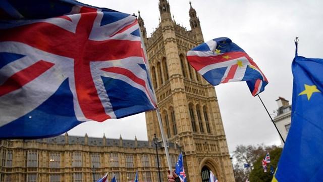 İngiltere Merkez Bankası uyardı: Anlaşmasız Brexit e hazırlanın