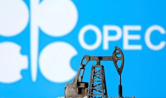 OPEC üretim kesintilerini görüşmek için toplanacak