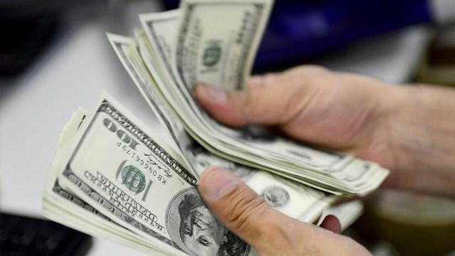Doların gözü ikinci dalgada