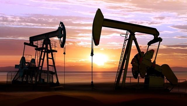 İran dan dengeleri değiştirecek petrol hamlesi