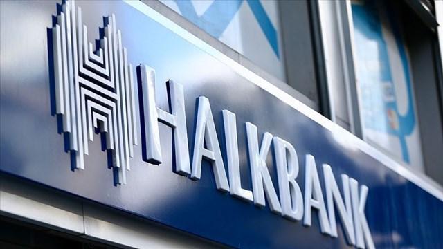 Halkbank davasında yeni gelişme!