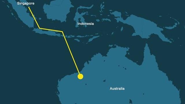 Avustralya 16 milyar dolarlık projeyi hızlandırıyor