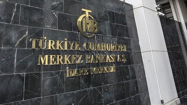 TCMB repo ihalesiyle piyasaya yaklaşık 30 milyar lira verdi