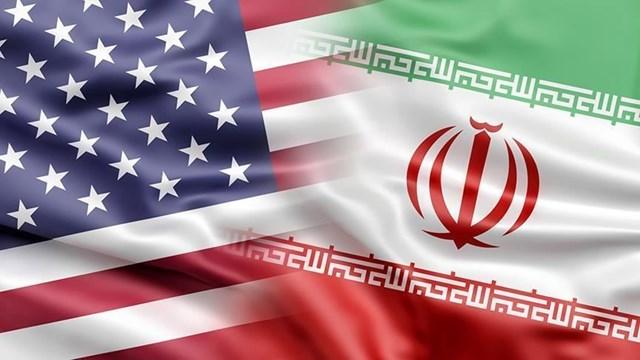 ABD den İran a yeni yaptırımlar
