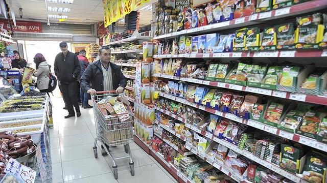 İTO, Temmuz 2020 fiyat indekslerini açıkladı