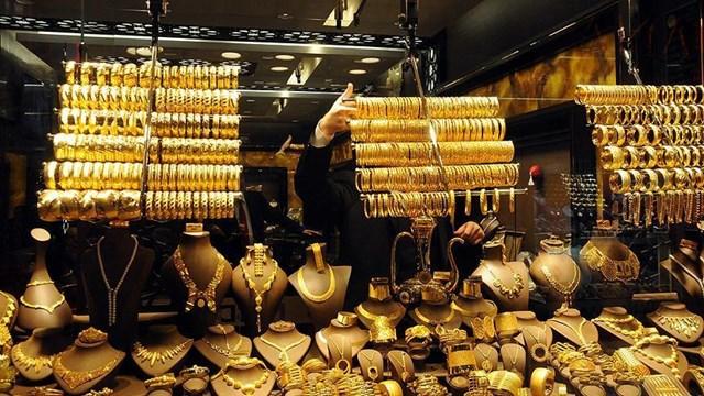 Kuyumcular Odası ndan sahte altın uyarısı