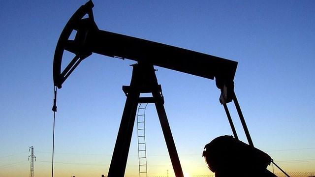 Rusya nın petrol geliri yaklaşık yüzde 35 azaldı