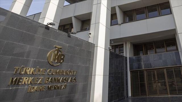 Merkez Bankası ndan kritik hamle: Sıfırlandı