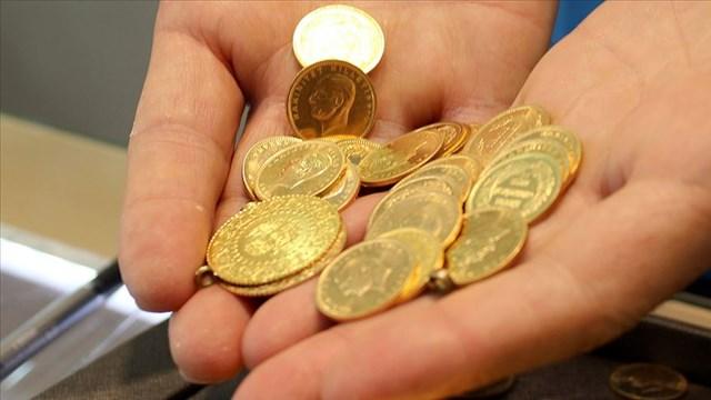 Altın yatırımcısına uyarı