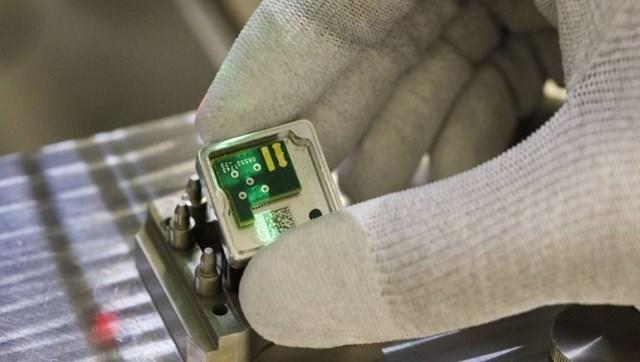 Nvidia, Japon çip üreticisi ARM yi satın aldı