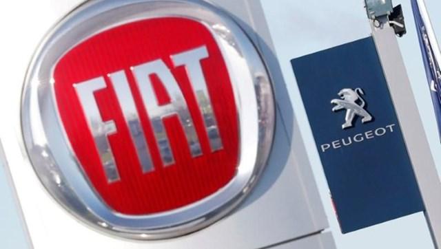 Fiat ve PSA birleşmesinde koşullar değişti