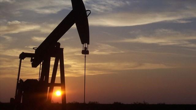 Resmi Gazete de yayımlandı: Bölgede 2 yıl daha petrol aranacak