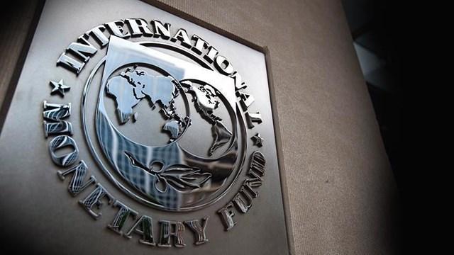 IMF: Koronavirüs salgınının maliyeti 28 trilyon dolar olacak
