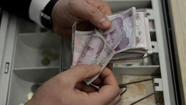 AK Parti den vergi ve SGK borçlarıyla ilgili flaş açıklama