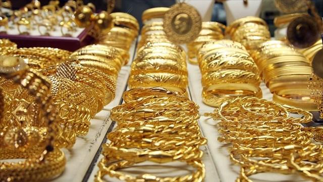 BDDK dan altın düzenlemesi