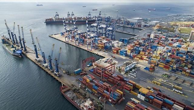 Gemi işlemleri e-Devlet ten yapılabilecek
