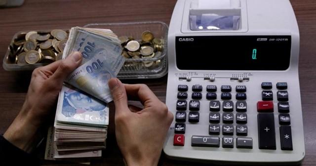 Palandöken: Esnafa kredi yapılandırma kolaylığı sağlandı, 23 banka ve 30 finansal kuruluşla protokol imzalandı