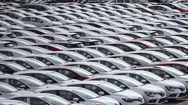 Otomotiv satış sonrası ürün ve hizmetleri sektörü 2021 den umutlu