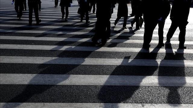 Ekim ayı dönemi işsizlik rakamları açıklandı